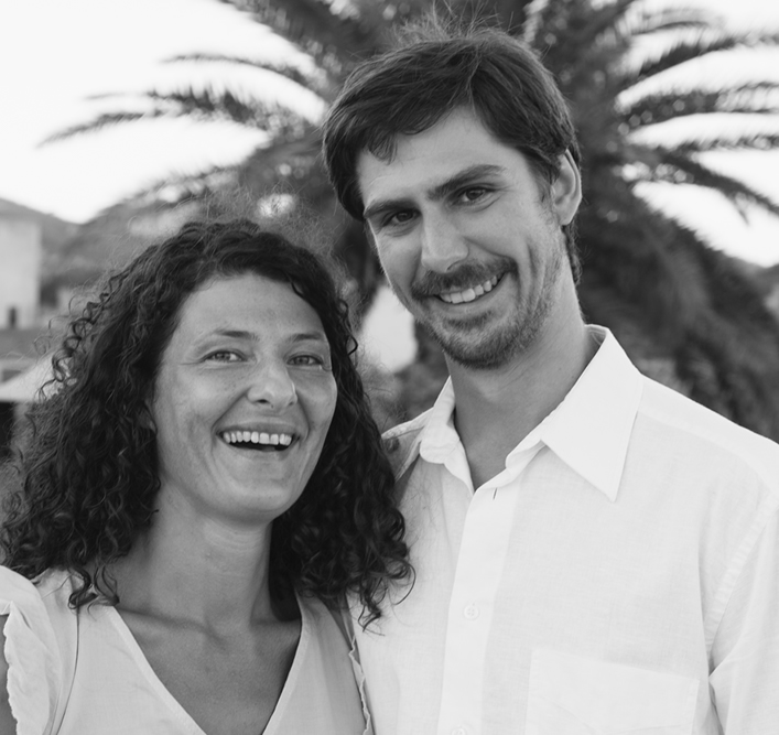 Retreat Detox Mallorca Basenfasten Yoga Urlaub Heilpraktiker Team