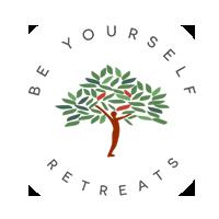 BeYourself Holistic Retreats