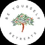 BeYourself Retreat Detox Mallorca Basenfasten Yoga Urlaub