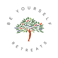 BeYourself Retreat Detox Mallorca Basenfasten Yoga Urlaub