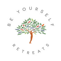 Holistic Health Retreats Mallorca Detox Basenfasten Yoga Urlaub